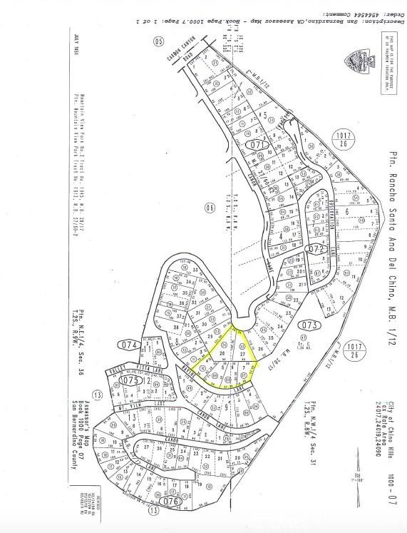 1704 Ravine Lane, Chino Hills CA: http://media.crmls.org/medias/0b051b45-8fd1-4c92-a3fc-e1d99f2105f3.jpg