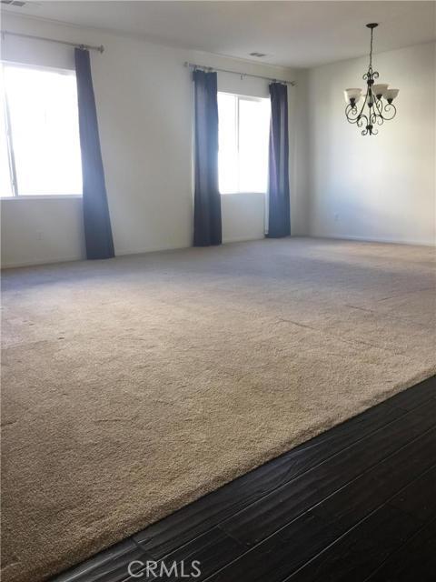 Property for sale at 32247 Beaver Creek Lane, Temecula,  CA 92592
