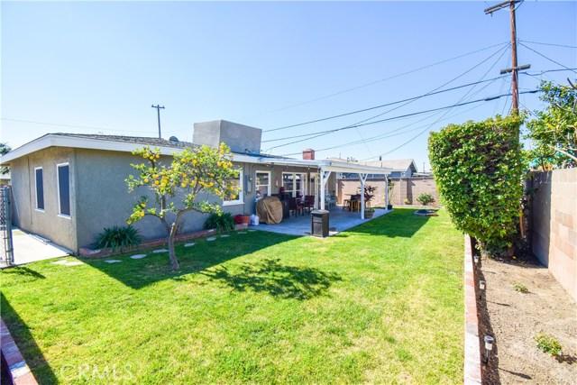 2421 W Greenacre Av, Anaheim, CA 92801 Photo 38