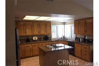 13468 Parkview Chino Hills, CA 91709 - MLS #: WS18193559