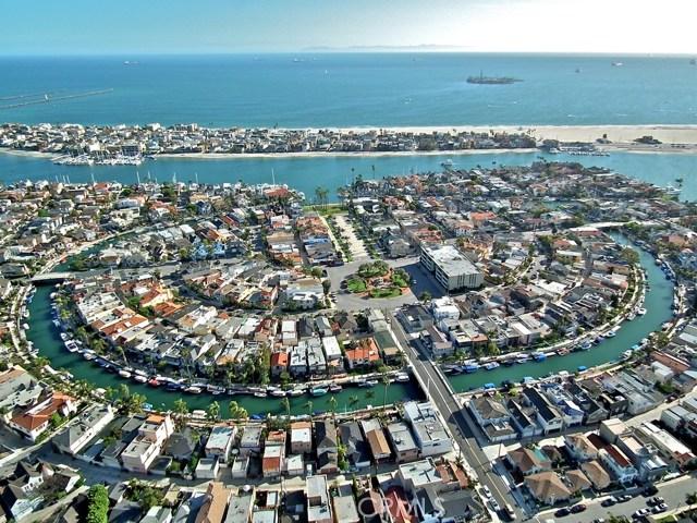 5940 E Appian Wy, Long Beach, CA 90803 Photo 44
