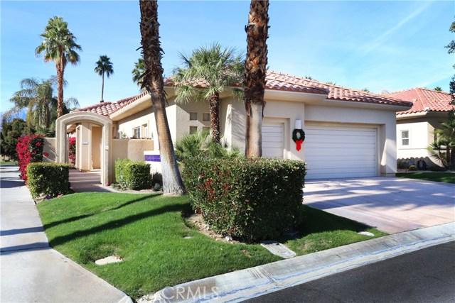 120 Kavenish Drive, Rancho Mirage CA: http://media.crmls.org/medias/0b0880ab-902c-4a9f-a21c-d257e1df6736.jpg