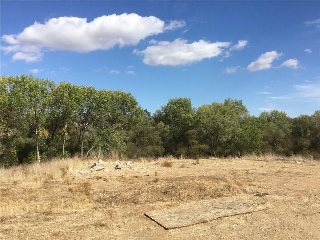 0 Rancho Mirlo Road, Wildomar CA: http://media.crmls.org/medias/0b08f6d4-e9fd-4c1c-9b0e-2d01bf44c5ec.jpg
