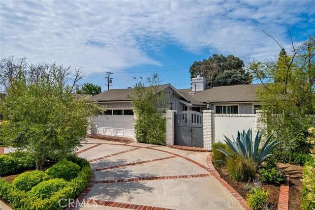 Photo of 407 Cabrillo Street, Costa Mesa, CA 92627