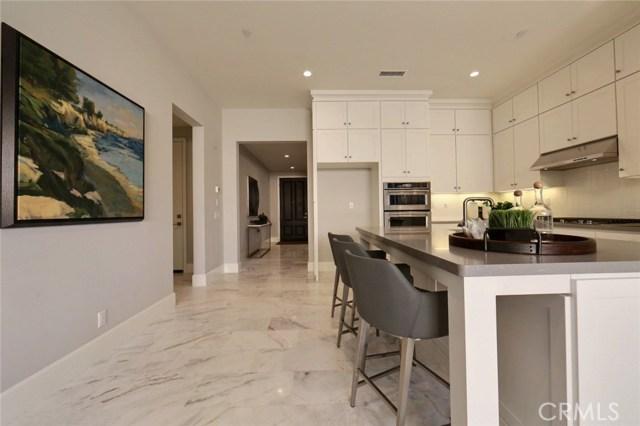 206 Villa Ridge, Irvine, CA 92602 Photo 9