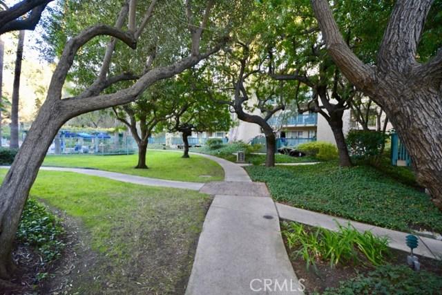 448 N Bellflower Bl, Long Beach, CA 90814 Photo 18