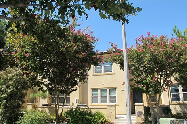 1800 E Lakeshore Drive Unit 1310 Lake Elsinore, CA 92530 - MLS #: PW18033729