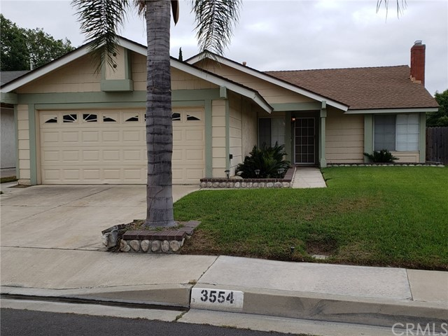 3554 Big Creek Road, San Bernardino, California 91761, 3 Bedrooms Bedrooms, ,2 BathroomsBathrooms,HOUSE,For sale,Big Creek,PW20127632