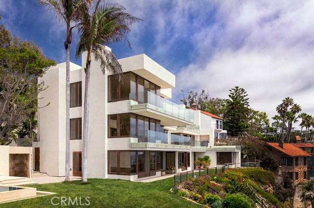 2475 S Coast Laguna Beach, CA 92651 - MLS #: NP17123504