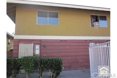 , CA  is listed for sale as MLS Listing OC17258321