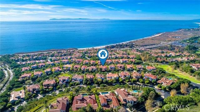 12 Tasman Sea Newport Coast, CA 92657 - MLS #: OC18162703