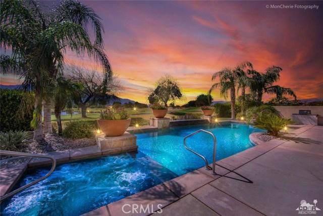 5 Via Bella, Rancho Mirage CA: http://media.crmls.org/medias/0b100dac-754f-4d02-91de-108d743daa57.jpg