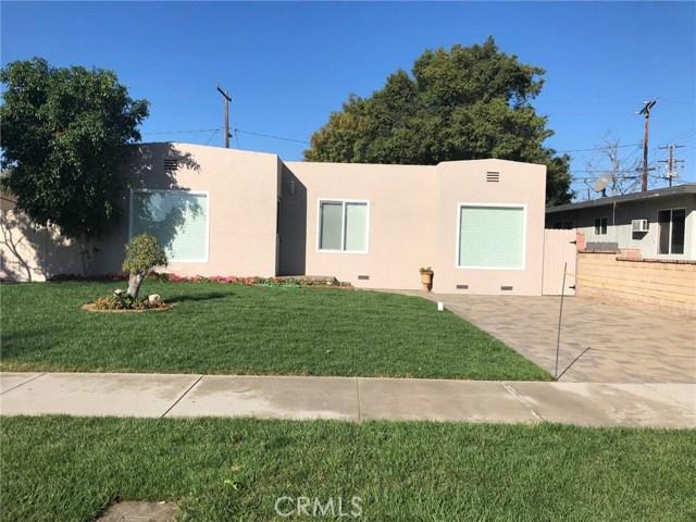 933 N Clementine St, Anaheim, CA 92805 Photo 1