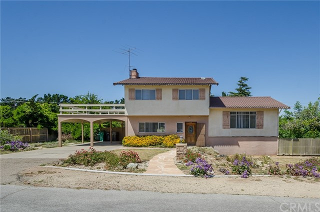 231 Harsin Lane, Santa Maria, CA 93455