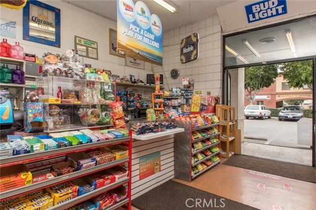 725 El Camino Real Unit B Tustin, CA 92780 - MLS #: PW18126230