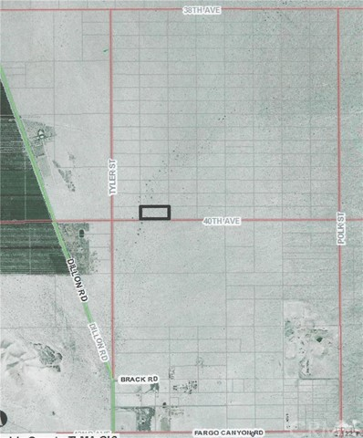 5 ACRES-40th Ave, Indio CA: http://media.crmls.org/medias/0b12da39-1178-4b28-8372-d315b9532313.jpg