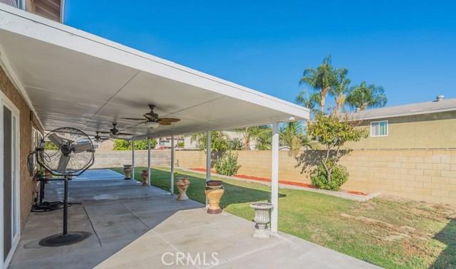 13035 Benson Avenue, Chino CA: http://media.crmls.org/medias/0b138dde-33d0-4fc7-9905-7f1132b0afe9.jpg