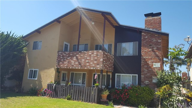 Single Family for Sale at 735 Ivywood Drive Oxnard, California 93030 United States