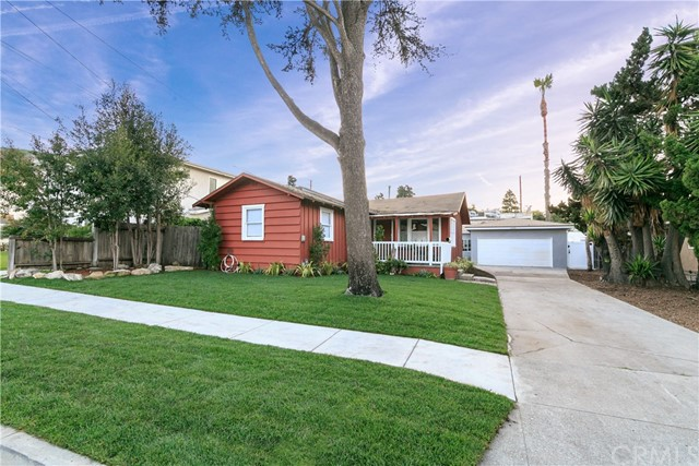 24433  Park Street, Torrance in Los Angeles County, CA 90505 Home for Sale