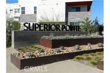 Condominium for Rent at 1686 Shoreline Way Costa Mesa, California 92627 United States