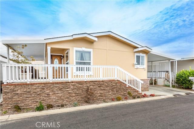 32371 Alipaz Street Unit 37 San Juan Capistrano, CA 92675 - MLS #: OC18038398