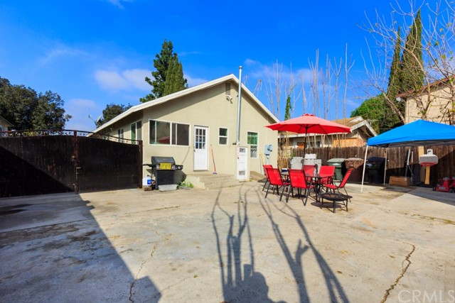 422 N Olive St, Anaheim, CA 92805 Photo 22