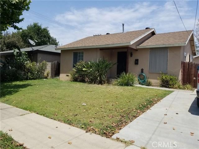 2105 S Maple, Santa Ana CA: http://media.crmls.org/medias/0b173d20-a4fc-4a3d-a0c1-4b5e2d588bdc.jpg