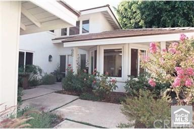 Single Family Home for Rent at 676 Lemon Hill Tr N Orange, California 92869 United States