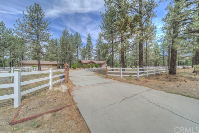 , CA  is listed for sale as MLS Listing SW18179676