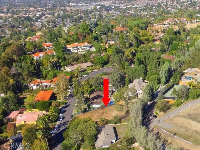 1901 Park Skyline Road, Santa Ana CA: http://media.crmls.org/medias/0b18643f-aa7d-421a-b603-69cf7c6b2727.jpg