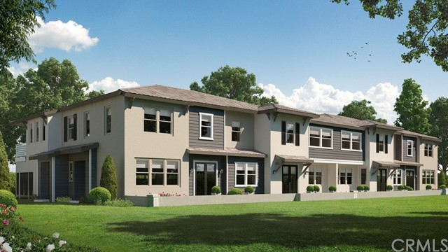 255 W Via Presido Unit 56 Ontario, CA 91762 - MLS #: OC18144579