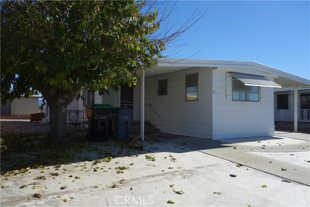 840 S ELK STREET, HEMET, CA 92543  Photo 3