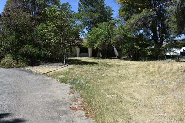 723  Rolling Hills Road, Paso Robles, California