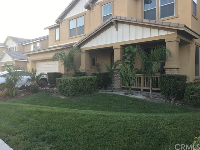 , CA  is listed for sale as MLS Listing PW18193762