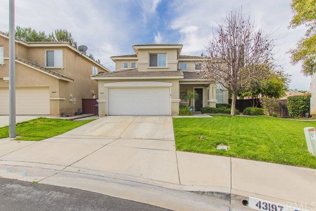43197 Siena Dr, Temecula, CA 92592 Photo 0