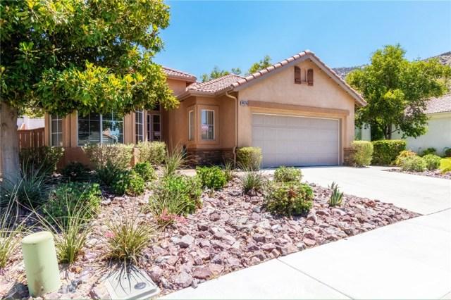 14570 Grandview Drive, Moreno Valley CA: http://media.crmls.org/medias/0b1f2d5a-7ee0-4148-83fc-0d21275cc80f.jpg