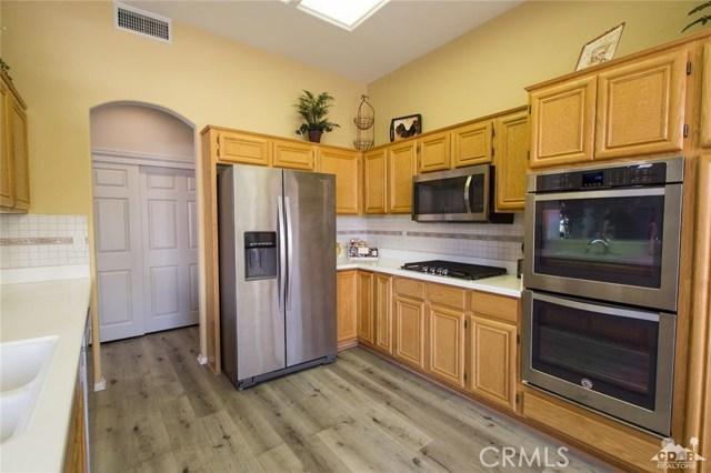 78926 Edgebrook Lane Palm Desert, CA 92211 - MLS #: 218007110DA