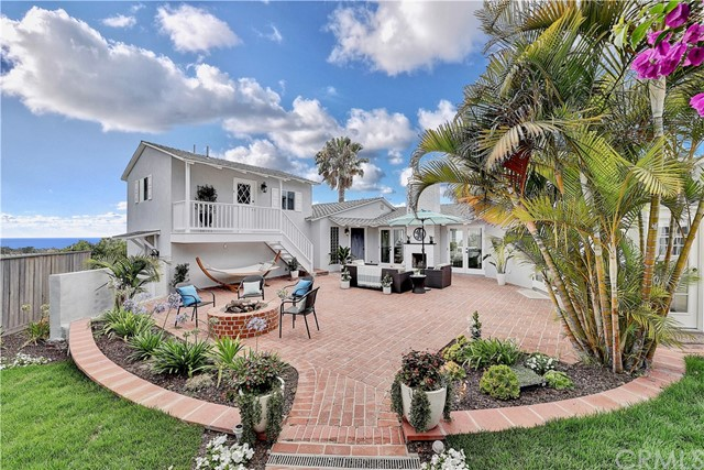 , CA  is listed for sale as MLS Listing LG18173922