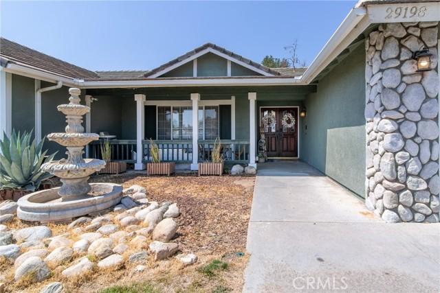 29198 Slumpstone Street, Nuevo/Lakeview CA: http://media.crmls.org/medias/0b207002-2f82-4eb2-b78a-8f332f93d666.jpg