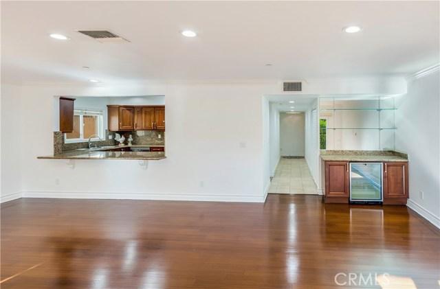 1838 Westholme Avenue Unit 105 Los Angeles, CA 90025 - MLS #: AR17250157