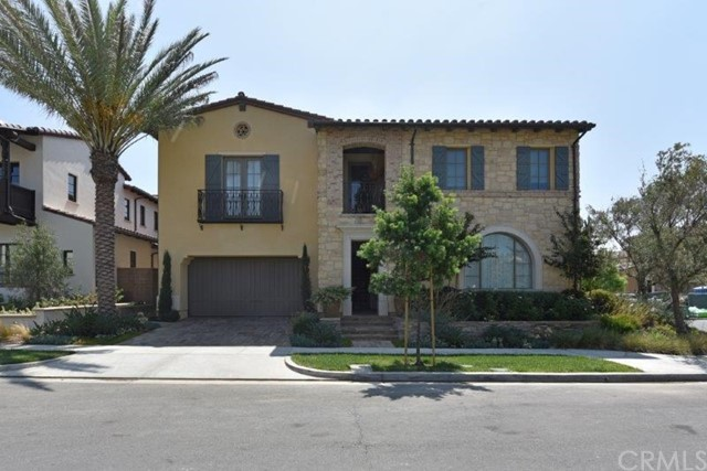 , CA  is listed for sale as MLS Listing OC18078974