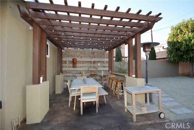 3855 E Wilton St, Long Beach, CA 90804 Photo 19
