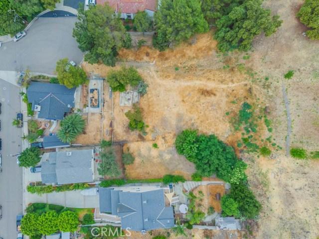 0  vacant land, Orange, California