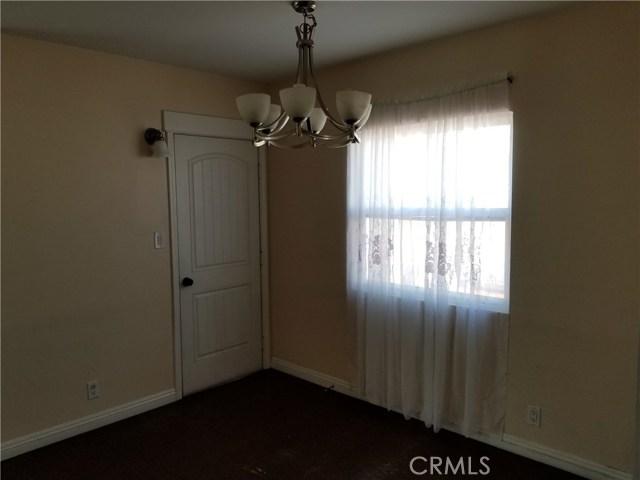 1433 E Lincoln Av, Anaheim, CA 92805 Photo 3