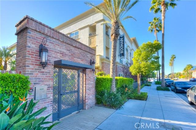 401 S Anaheim Bl, Anaheim, CA 92805 Photo 40