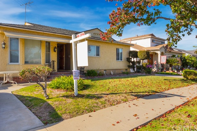 4313 Paramount Bl, Lakewood, CA 90712 Photo