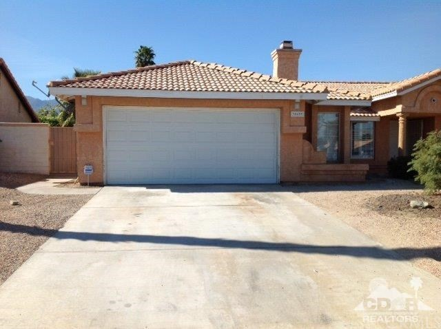 30609 Camrose Drive Cathedral City, CA 92234 - MLS #: 218004056DA