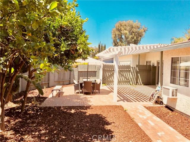 18420 Santar Street, Rowland Heights CA: http://media.crmls.org/medias/0b295277-1a39-4ac2-8748-2be494ac65ad.jpg