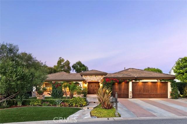 Photo of 26532 Saddlehorn Lane, Laguna Hills, CA 92653