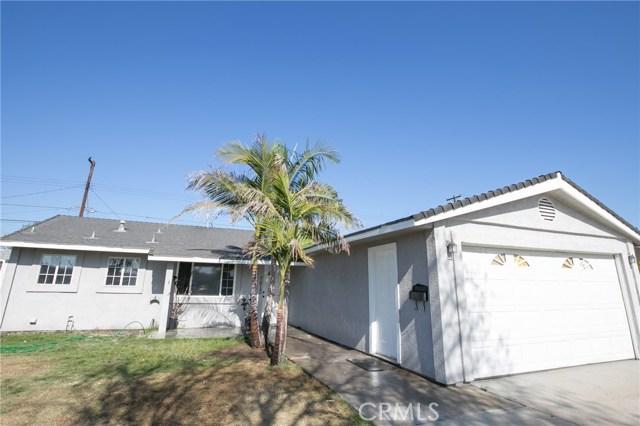 7812 La Costa Circle Buena Park, CA 90620 - MLS #: RS18157176